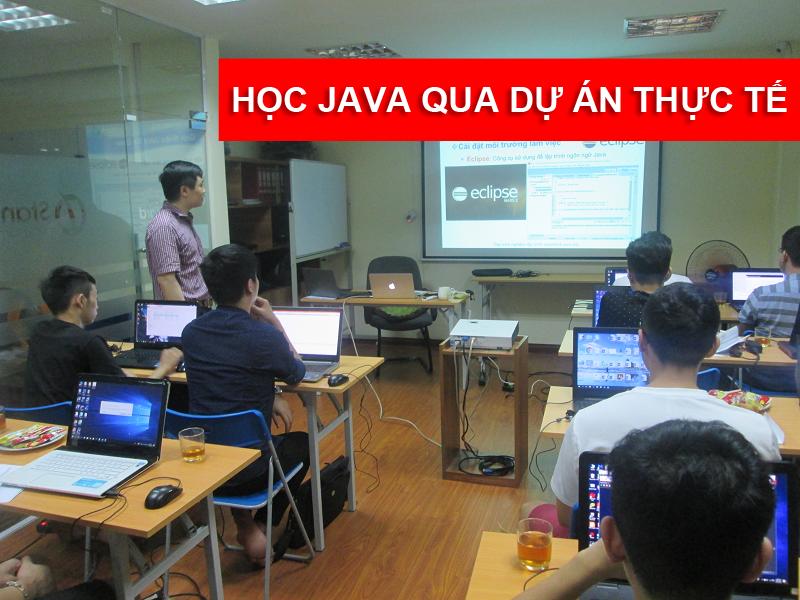 Học lập trình Java cơ bản uy tin, chất lượng cùng chuyên gia Hoc-lap-trinh-java-4