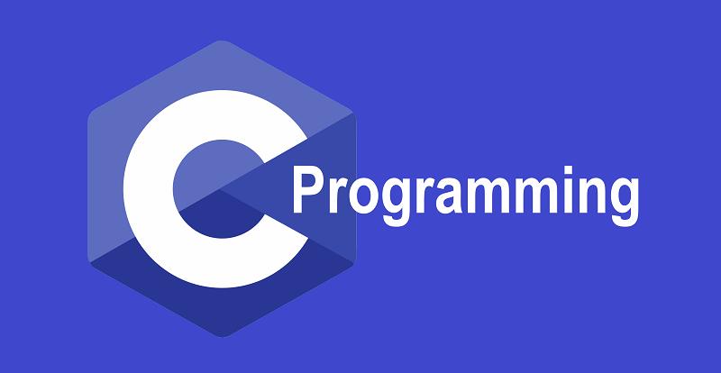 Lập trình C/C++